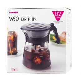 Hario - Drip-In Server V60-02-700ml