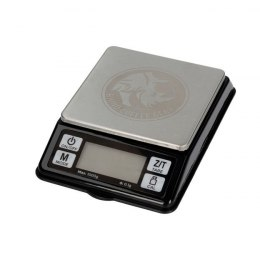 Rhino Coffee Gear - Dosing Scale 1kg - Waga