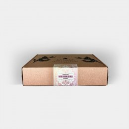 LaCava - Filter tasting box - 6x 55g