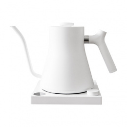 Fellow - Stagg EKG Electric Kettle White