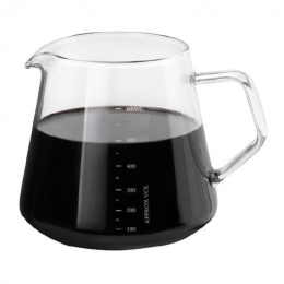 Tiamo Coffee Server- 600ml