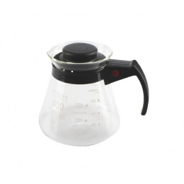 Tiamo Coffee Server- 650ml