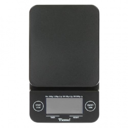 Tiamo Digital Scale - Waga do 3 kg