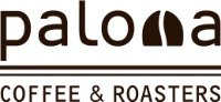 Paloma Coffee