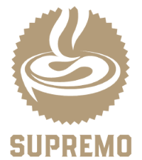 Supremo Coffee Roastery
